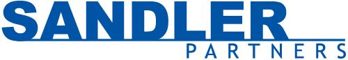 Sandler Partners company